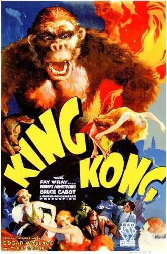 Pictures & Photos from King Kong - IMDb
