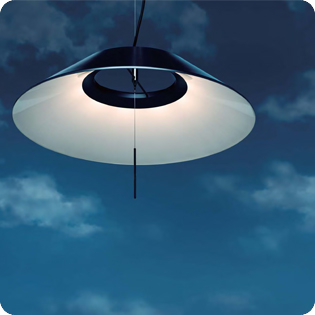 eclipse[エクリプス] | Ray Lighting Products | Ray
