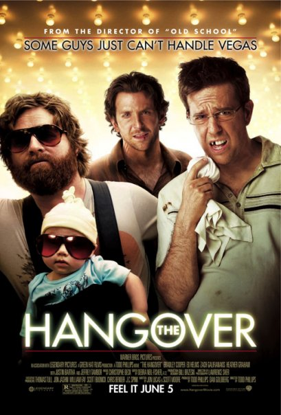 Amazon.co.jp: The Hangover [DVD] [Import]: DVD