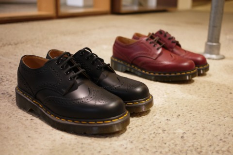 bw_uploads/tm_dr-martens-comme-des-garcons-2010-fallwinter-collection-1.jpg - ブランドファッション通信