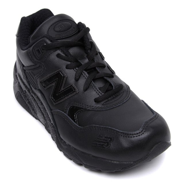 New Balance | Mt580 | CrookedTongues.com - Selling soles since 2000