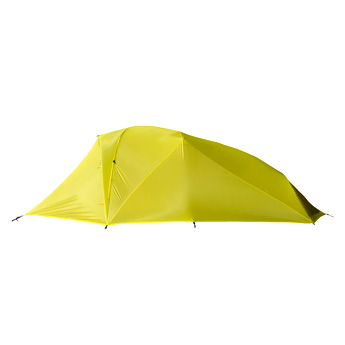 rolly-polly|tent-Mark DESIGNS