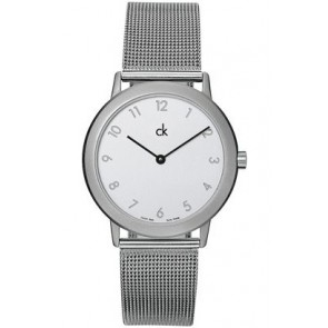 Search results for: 'calvin klein watches k03111 price in india' , GhadiWala.com