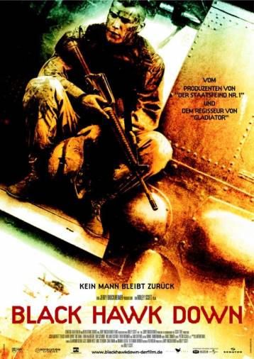 Black Hawk Down (2001) Buy and Download movie page. Watch samples online! - getmovielink.com