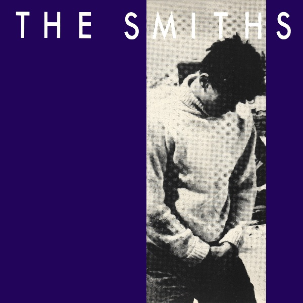 Images for Smiths, The - How Soon Is Now