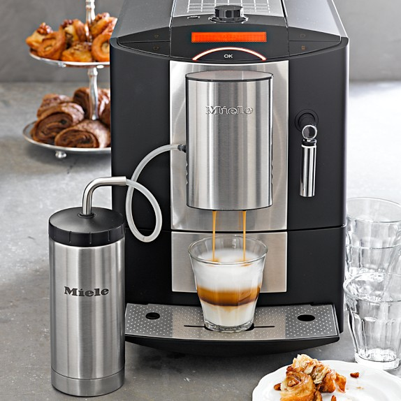 Coffee Systems: Countertop