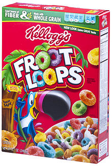 Froot Loops - Wikipedia, the free encyclopedia