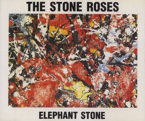 Amazon.co.jp: Elephant Stone: 音楽
