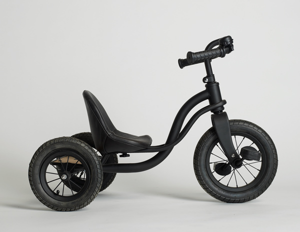 JAMES PERSE TRICYCLE - LIMITED EDITION - James Perse - TRICYCLE