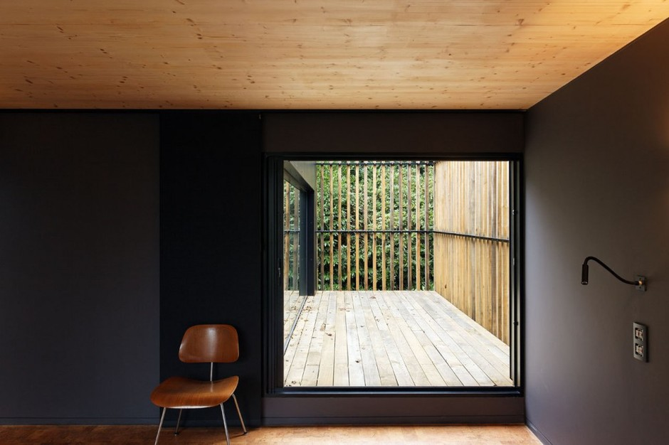 D House / Lode Architecture D house / Lode Architecture – ArchDaily