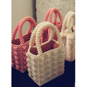 Bags - Accessories - Shop by Category - Shop