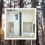 Treehotel - Welcome to Treehotel
