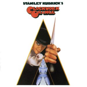 Images for Various - Stanley Kubrick's A Clockwork Orange