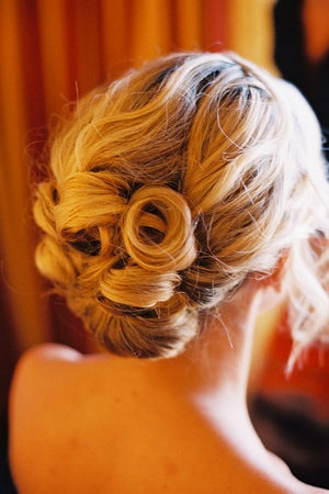 Pinterest / Search results for wedding hair