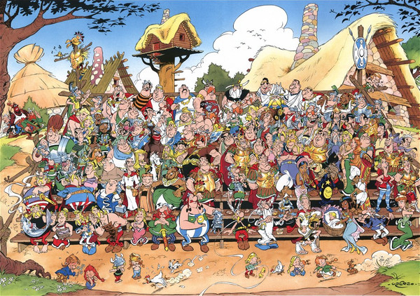 File:Asterix - Cast.png - Wikipedia, the free encyclopedia