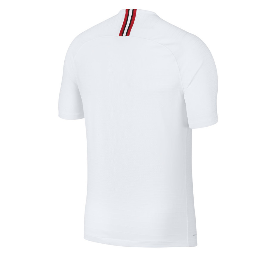 Maillot de football 2018/19 Paris Saint-Germain Vapor Match Third pour Homme. Nike.com FR