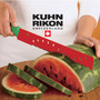 Kuhn Rikon Switzerland Products: Watermelon Knife