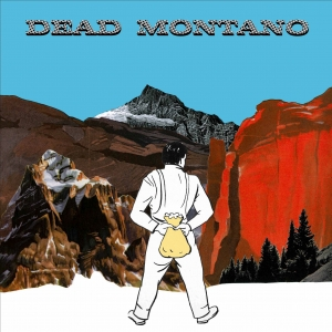 ALFRED BEACH SANDAL / DEAD MONTANO | Record CD Online Shop JET SET / レコード・CD通販ショップ ジェットセット