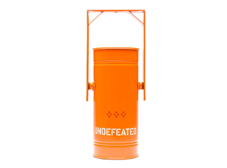 UNDEFEATED KUUMBA METAL CAN INCENSE BUERNER   New Arrivals     UNDEFEATED.JP