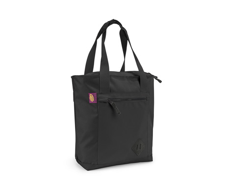 Presidio iPad & Macbook Bucket Tote | Shoulder Bag