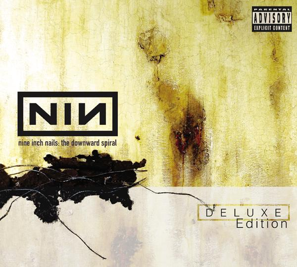 Nine Inch Nails MP3 DownloadsNine Inch Nails MP3 Downloads | Nine Inch Nails - The Downward Spiral (Deluxe Edition) - MP3 Download|Shop the Nine Inch Nails MP3 Downloads Official Store