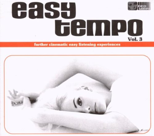 Amazon.co.jp: Easy Tempo 3 (Dig): Various Artists: 音楽
