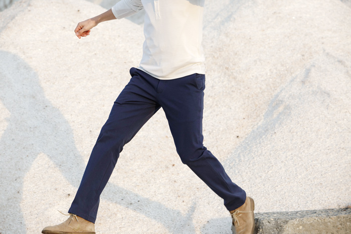 OUTLIER 60/30 Chino - Preorder for late March