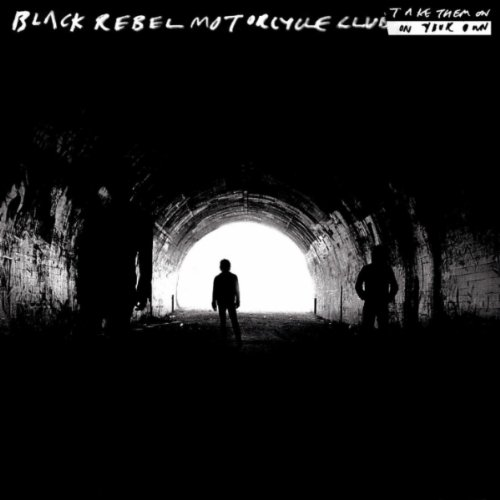 Amazon.co.jp: Abstract Dragon [Explicit]: Black Rebel Motorcycle Club: MP3ダウンロード