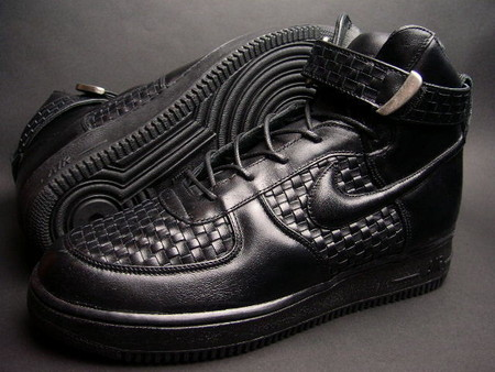 nike air force 1 lux italy