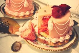 laduree cake - Google 検索