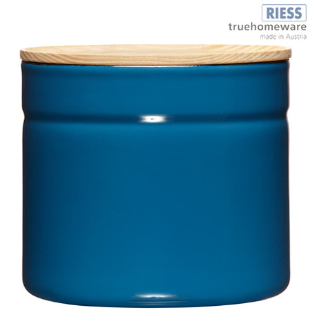 RIESS Canister