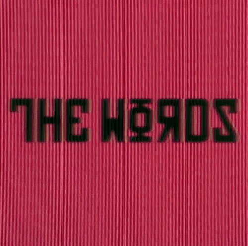 Amazon.co.jp: The Words(DVD付): 電気グルーヴ: 音楽