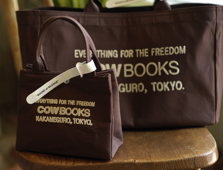 MOUNTAIN RESEARCH(...RESEARCH)    Container Tote 1/2 & Mini Container Tote: MAPS Weblog (MAPS & SONS from 大阪・堺)