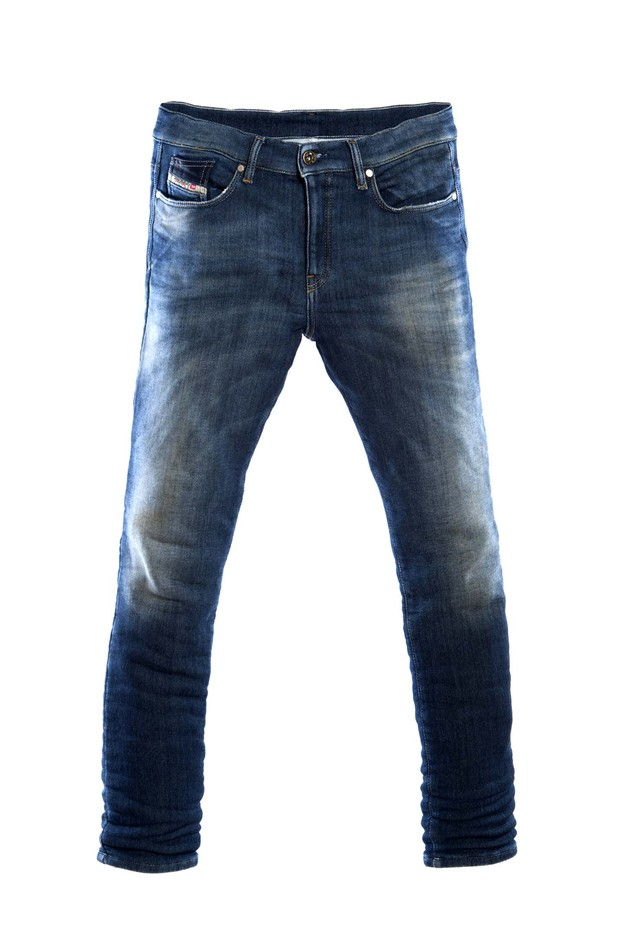 Collection : DIESEL : S/S12 DIESEL Collection