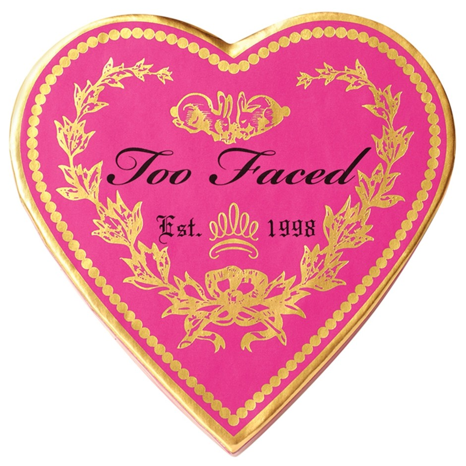 Sweethearts Perfect Flush Blush | Too Faced
