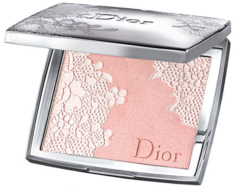 New! Dior Lace Collection for Spring 2010 - Product Girl