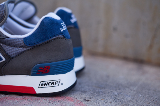 New Balance 1300ER Available Now | Feature Sneaker Boutique