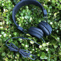 Urbanears Headphones / Giveaway! - BOOOOOOOM! - CREATE * INSPIRE * COMMUNITY * ART * DESIGN * MUSIC * FILM * PHOTO * PROJECTS