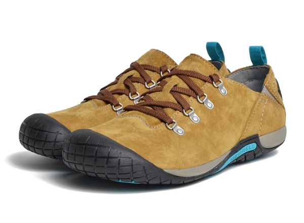 MERRELL PATHWAY LACE