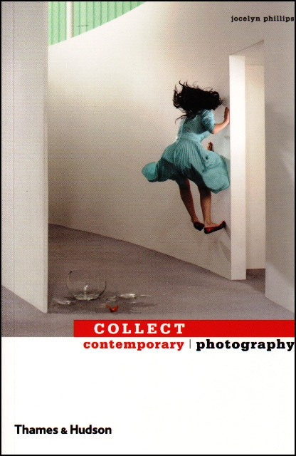 Collect Contemporary Photography | Flickr – 相片分享!