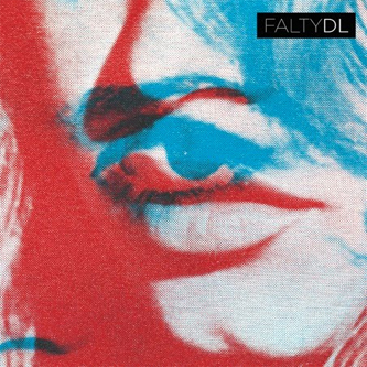 Images for FaltyDL - You Stand Uncertain