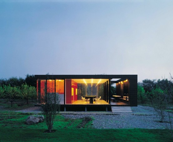 small-guest-house-design-4-554x454.jpg 554×454ピクセル