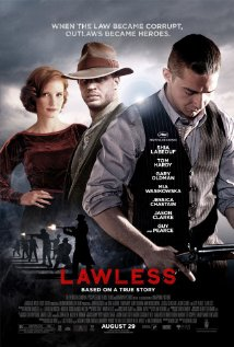 Lawless (2012) - IMDb