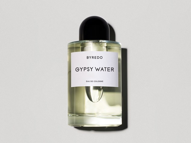 byredo gypsy water 280ml sumally. Black Bedroom Furniture Sets. Home Design Ideas