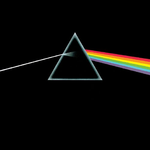 Amazon.co.jp: Dark Side of the Moon: Pink Floyd: 音楽