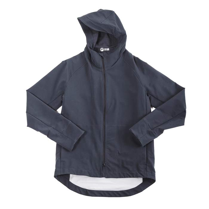 OUTLIER Woolback FreeShell