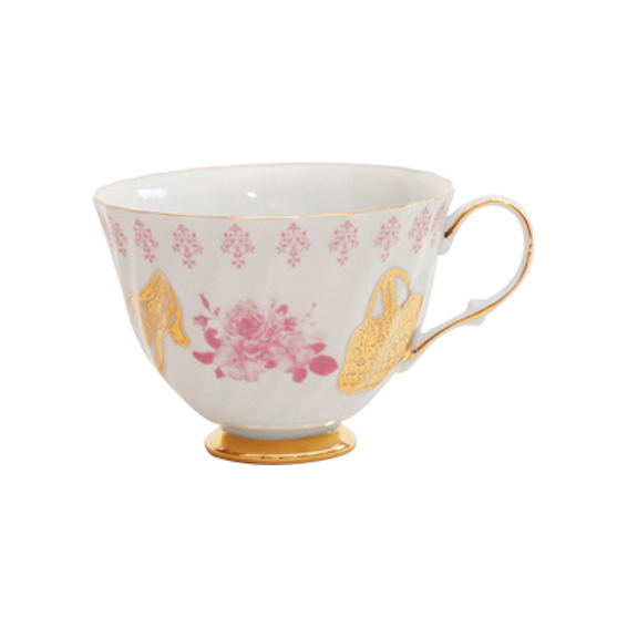 PUBLIC/IMAGE.STORE | 【amabro】BAB CUP / TEA CUP