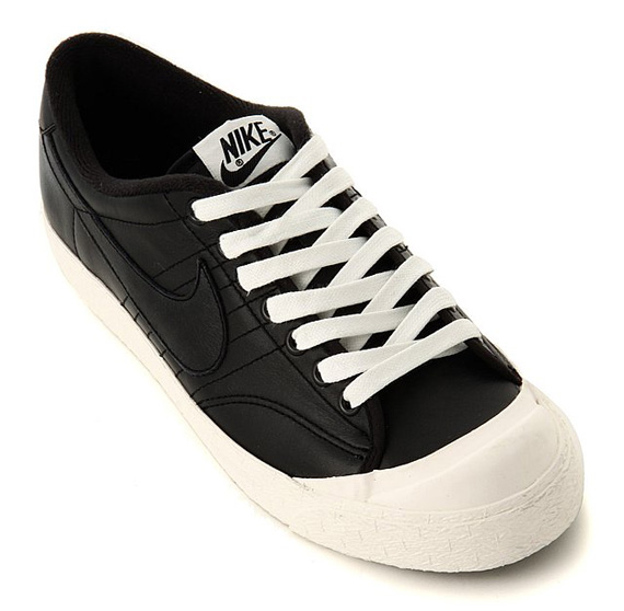 nike-all-court-low-classic-blk-white-06.jpg (JPEG Image, 570x558 pixels)