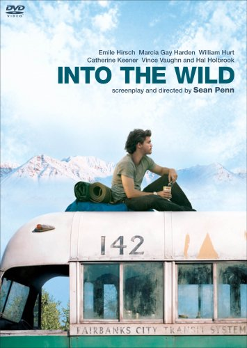 Pictures & Photos from Into the Wild - IMDb