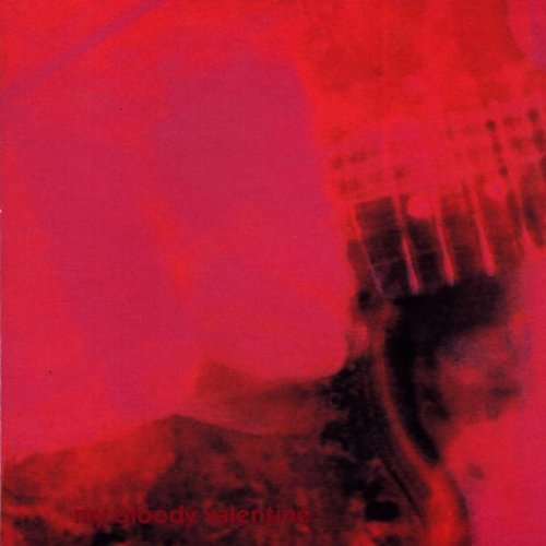 Amazon.co.jp: Loveless: My Bloody Valentine: 音楽